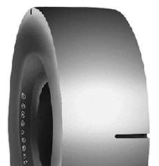 PTLD Industrial L5S Tires